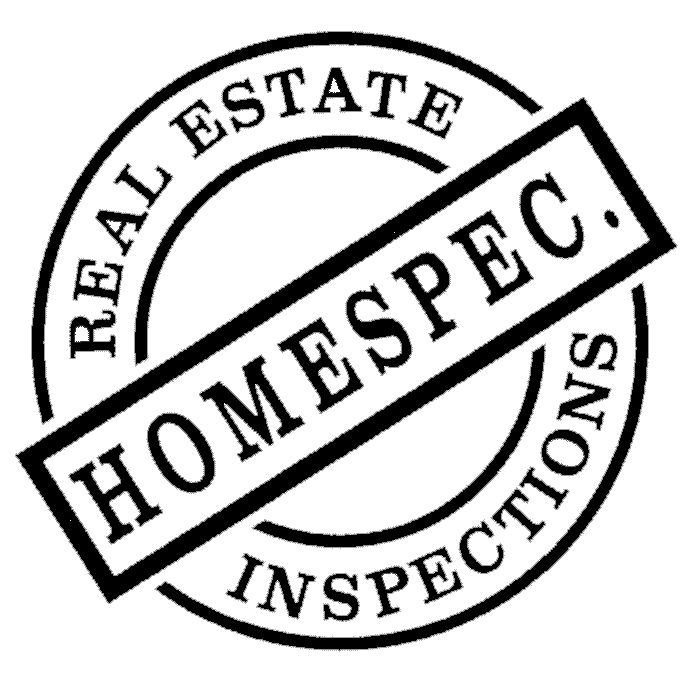 Homespec Real Estate Inspections